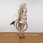 Jason Forrest The Everything