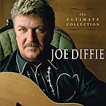 Joe Diffie The Ultimate Collection