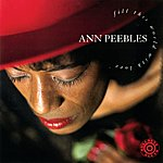 Ann Peebles Fill This World With Love