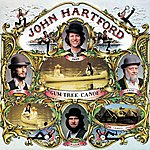 John Hartford Gum Tree Canoe