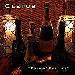 Cletus Poppin' Bottles