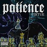 Patience Virtue