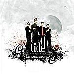 Tide Seven Days