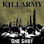 Killarmy One Shot