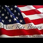 Ray Brown Meet Ray Brown