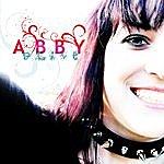 Abby Alive