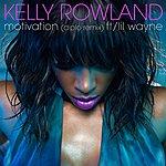 Kelly Rowland Motivation (Diplo Remix)