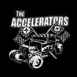 The Accelerators The Accelerators