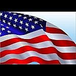 Kevin Star Spangled Banner