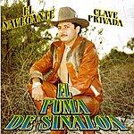 El Puma De Sinaloa Clave Privada