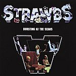 The Strawbs Bursting At The Seam (Remastered)