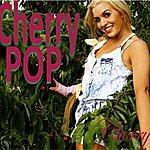 Cherry Cherrypop