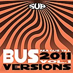 The Bus 2011 Versions Vol.1 Ep