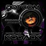 DOTcom Kodack