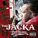 The Jacka We Mafia