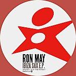 Ron May Ibiza Sax - Ep