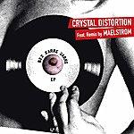 Crystal Distortion Bez Zarre Jarre
