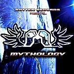 Mythology Stuck In A Rut Untouchable