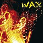 Wax Un Monde