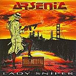Arsenic Lady Sniper