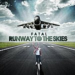 Fatal Runway To The Skies - Ep