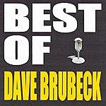 Dave Brubeck Best Of Dave Brubeck