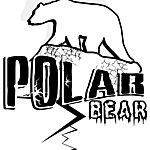 Polarbear A Cold World