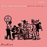 Dutch Swing College Band Gems Of Jazz, No. 2