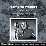 Margaret Whiting Sings Rodgers & Hart