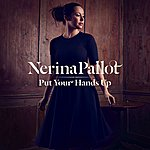 Nerina Pallot Put Your Hands Up