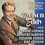 Nelson Eddy Songs From The Great Operettas