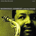 Cannonball Adderley And The Poll Winners - Ep