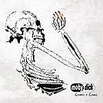 Moby Dick Campo Y Cama