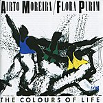 Flora Purim The Colours Of Life