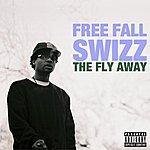 Freefall The Fly Away - Single