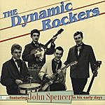 Dynamic Rockers Best Of The Dynamic Rockers