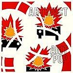 Artefact Agit' Pop