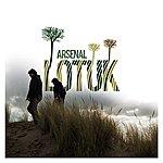 Arsenal Lotuk