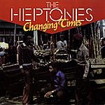 The Heptones Changing Times