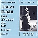 Mario Rossi Giuseppe Verdi: Rigoletto