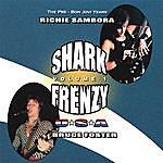 Shark Frenzy Shark Frenzy Volume 1