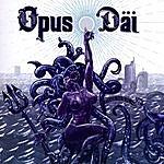 Opus Dai Touch The Sun - EP