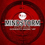 Mind Storm In The Zone / Gangster Music Vip