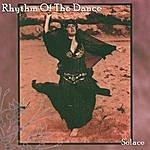 Solace Rhythm Of The Dance