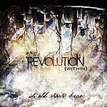 Revolution Wonder Of It All - Single