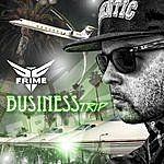 Frime Business Trip