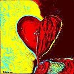 Ty Lean Love Always Dies