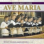 Vienna Boys Choir Vienna Boys' Choir - Ave Maria