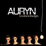 Auryn Breathe In The Light