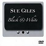 Sue Giles Black & White (Live Studio Performance DVD)